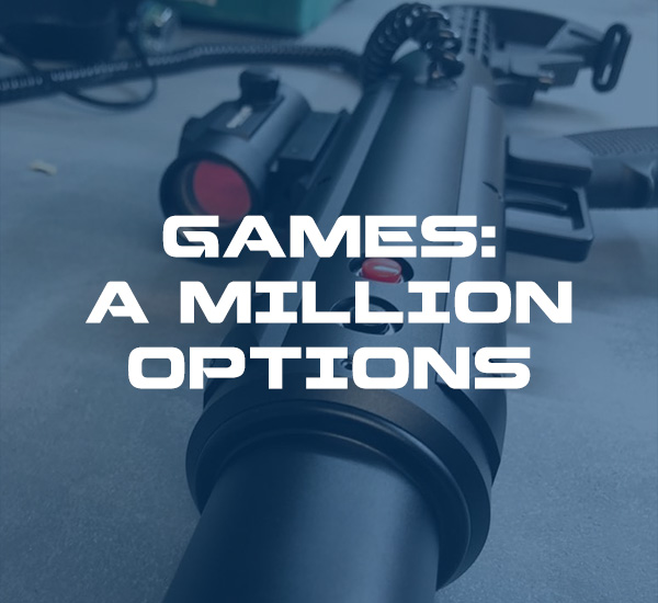 games-1million-options.jpg