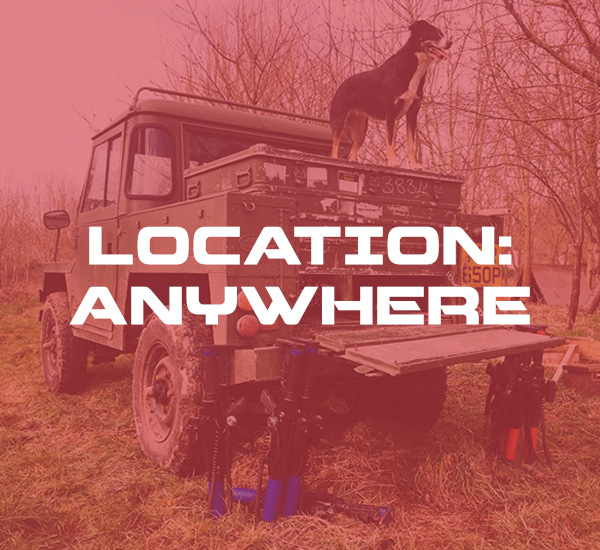 location-anywhere.jpg